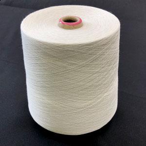 シルクストーンE糸